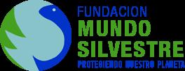 Fundación Mundo Silvestre