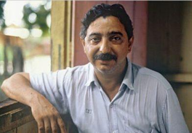 Chico Méndez: Defensor y el primer mártir ambiental del Amazonas.