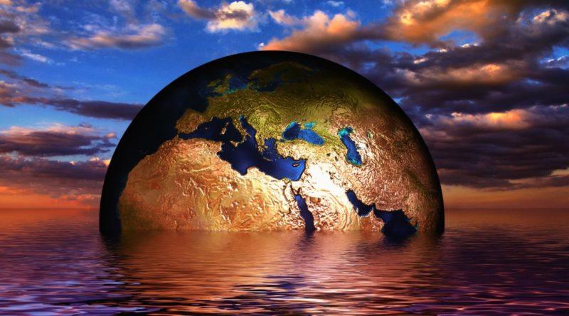 Calentamiento global: definición, causas y consecuencias