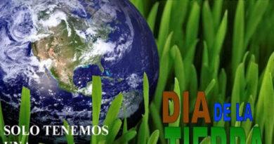 La tierra el planeta mas celebre
